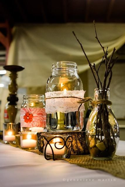 Wedding #wedding #decor
