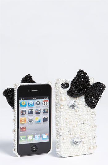 Weddbook ? wedding iphone