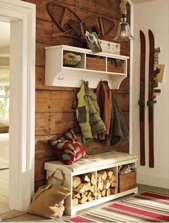 winter decor home-decor-design
