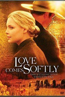 Love Comes Softly Poster...