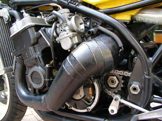 1973 Yamaha TZ 750 two stroke, i love me some 2 stroke