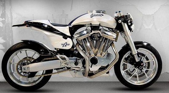 avinton cult 2013 #bikes #motorbikes #motorcycles #motos #motocicletas