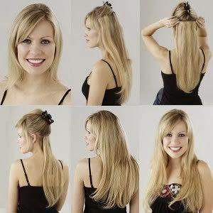 Hair Styles Tutorials....
