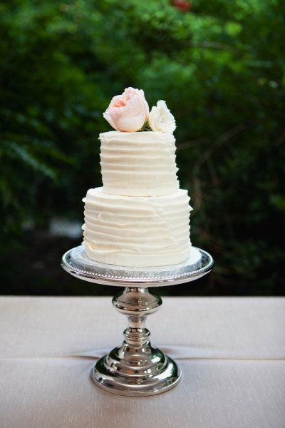 Photography by Joseph & Jaime Photography / josephandjaimewed..., Wedding Cake by yummystuff.ca/