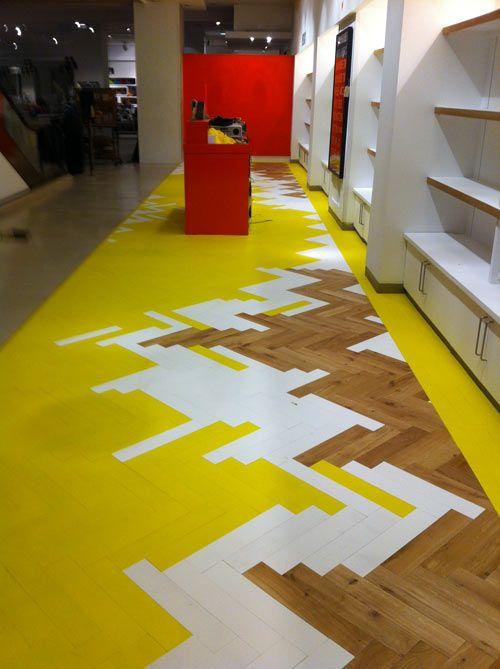 Amazing floor design   #floor #design