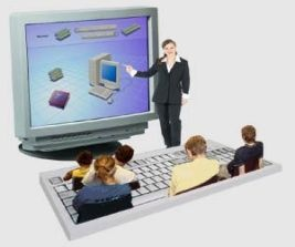 ALISON free online training offers you the opportunity of a lifetime to improve your knowledge and skills on a whole range of basic education and workplace skills subject