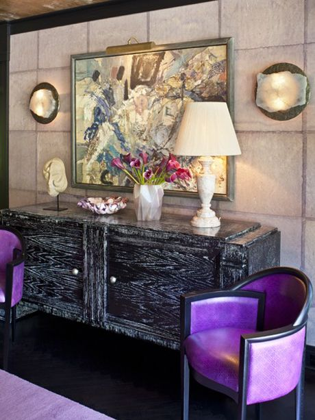 Dining Room Sets Black Friday 2013
