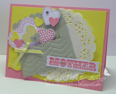 Debbie's Designs: stillADDinktive-Hearts A Flutter!