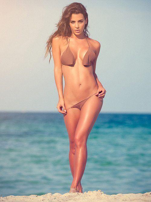 Babelyst,Hot Girl