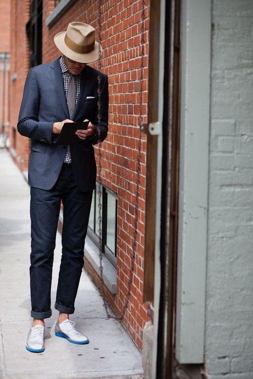 Fashion mens clothes: findanswerhere.co...