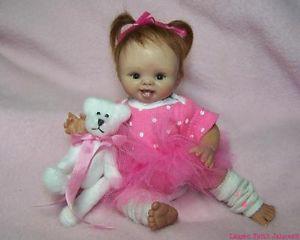 , Mini Baby Girl Lauren ...