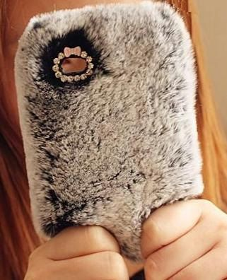 iphone 5 case,iphone 5s case,iphone 5G case,Fur iphone