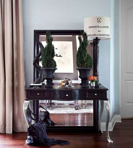 House of Turquoise: Heather Scott Home & Design
