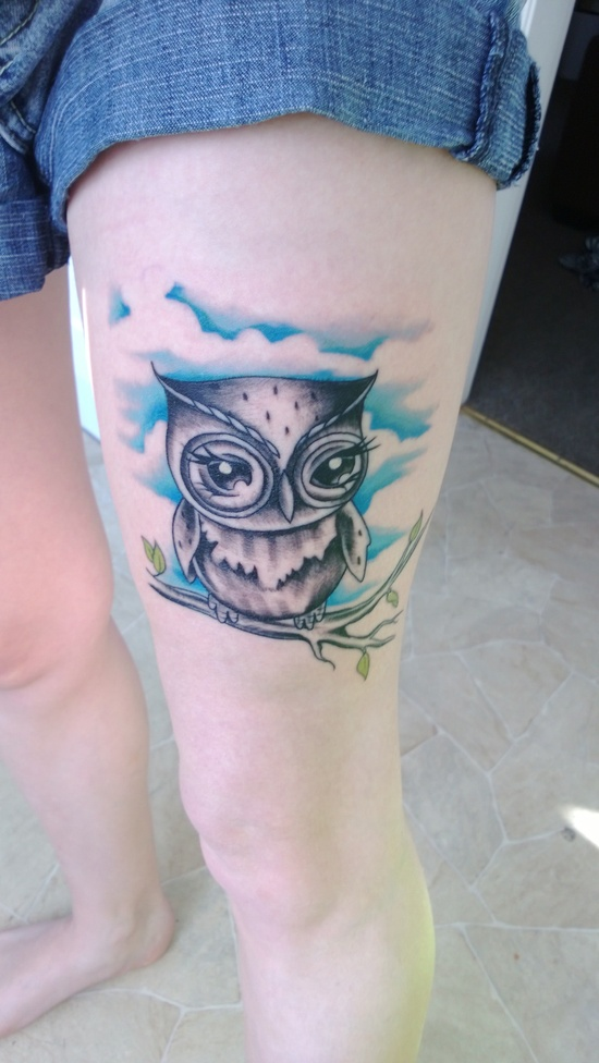 lab13 tattoo studios sheffield sheffield united kingdom tattoo