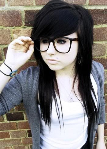 @Sarah Rhodes @Christina Laraia @Abbie Levine Does this look like Abbie or wh