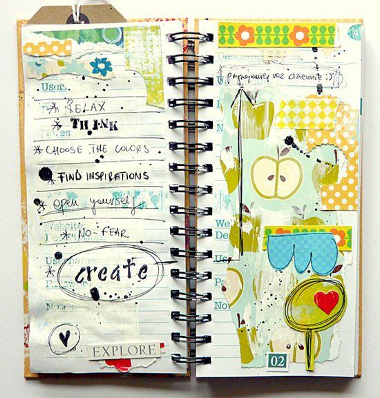journal by mumkaa_