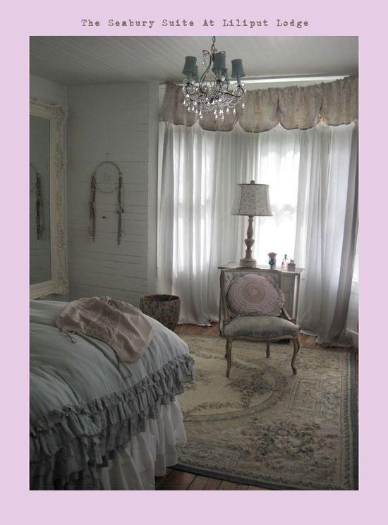 bedroom, chair, photography, rochiwawa, - ideasforho.me/... -  #home decor #design #home decor ideas #living room #bedroom #kitchen #bathroom #interior ideas