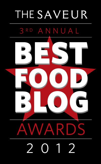 We received nearly 40,000 submissions in 16 categories for this year's Best Food Blog Awards, SAVEUR's third annual celebration of the best writing, recipes, and photography the web has to offer.  It's our great pleasure to present this year's finalists, blogs and stories that represent the very best culinary content found online. Have you voted yet?