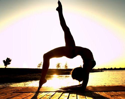 #fitness #motivation #inspiration