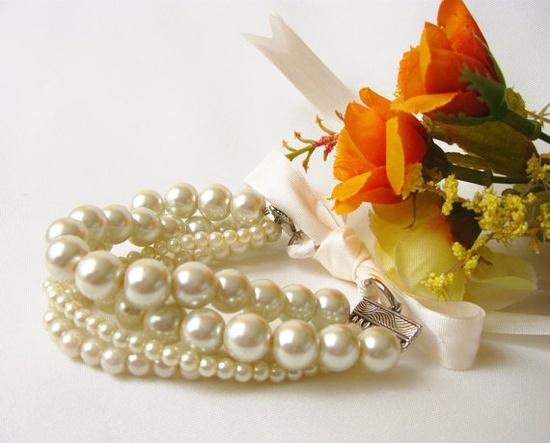 pearl, pearl, pearl