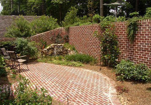Brick Brick Brick !!! #brick