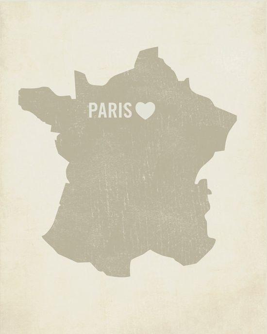 #paris #text PARIS