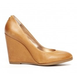 perfect fall wedge from Sole Society