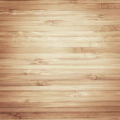 Soft, Lightweight, Durable Floors Designed For Photographers.