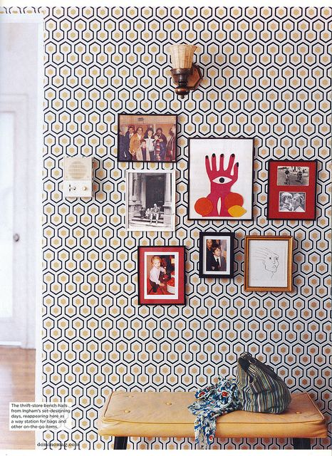 wallpaper, wallpaper!