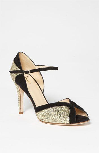 kate spade new york 'corinne' sandal