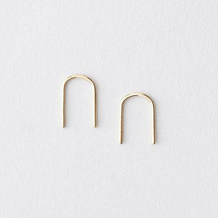 // earrings