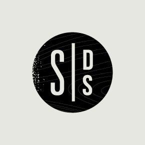 surplus design studio