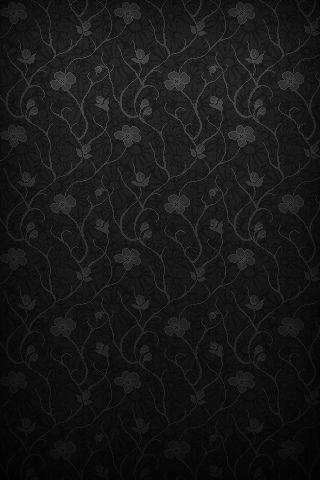 iphone wallpaper LOVE!