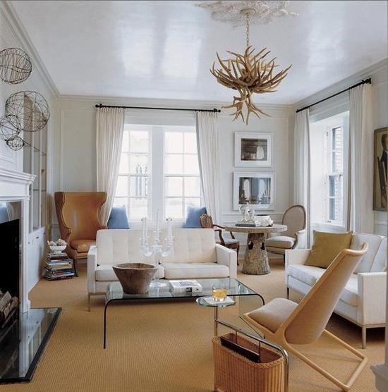 Gunkelman Flesher Interior Design