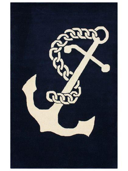 Newport Handmade Rug