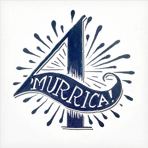murrica