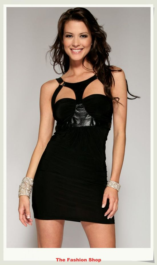 sexy dress sexy dress sexy dress