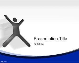 Soft Skills PowerPoint #self personality #soft skills #softskills