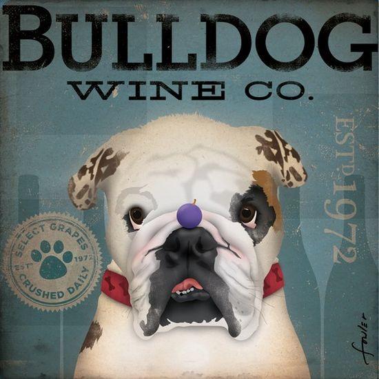 bulldog #dog #great #dane #animal