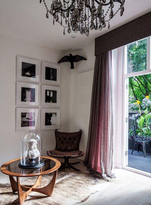 Home #luxury house design #modern interior design #home interior design 2012 #room designs #living room design