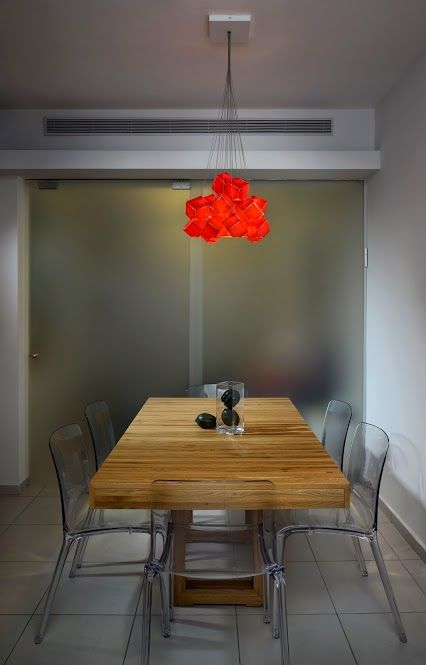 Top interior design community finds