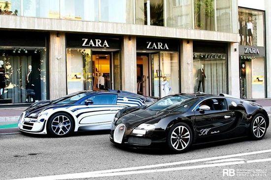 #bugatti #sports #car