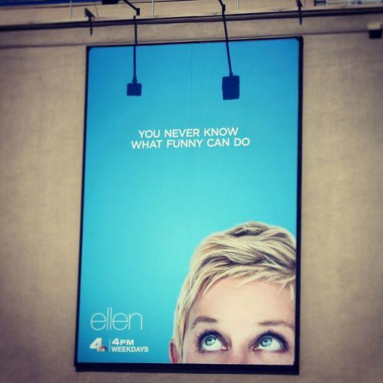 Ellen Season 11  September 9 #ellen #newseason #seasonE11en