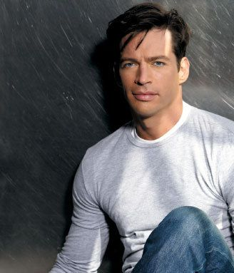 Harry Connick Jr. so incredibly talented...