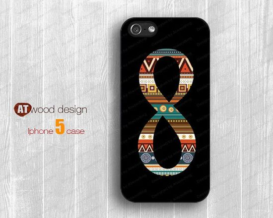 IPhone 5s case IPhone 5c case IPhone 5 case IPhone 4 by Atwoodting