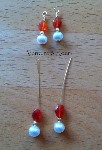 jewelry tutorial :)