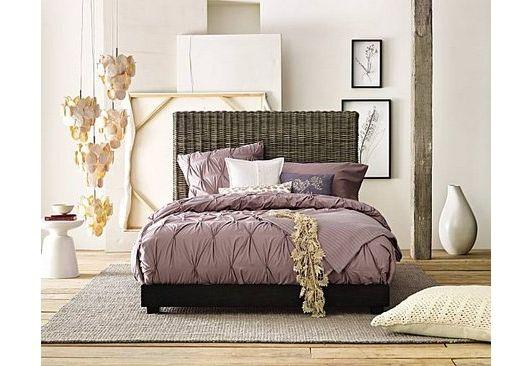 master bedroom design idea - Home and Garden Design Ideas