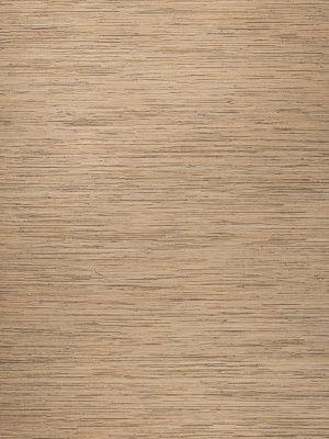 Stroheim Wallpaper Jeevan Jute-Earth $30.50 price per yard #interiors #decor #solids