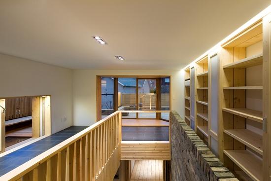 #Moohoi #Architecture #Interior #Design