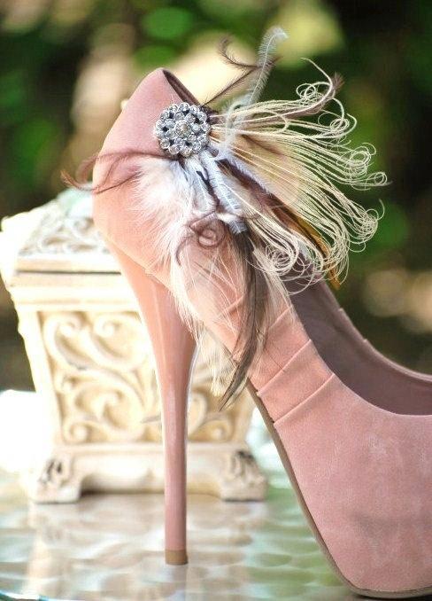 Pink Wedding